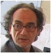 Claudio Cerreti (PHOTO)